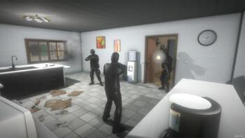 Screenshot9 - CTU: Counter Terrorism Unit