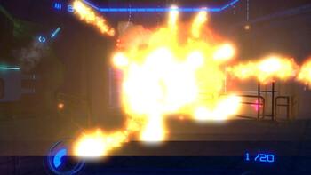 Screenshot10 - Mind Unleashed