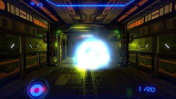 Screenshot2 - Mind Unleashed
