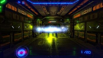 Screenshot3 - Mind Unleashed