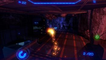 Screenshot5 - Mind Unleashed