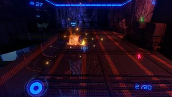 Screenshot6 - Mind Unleashed
