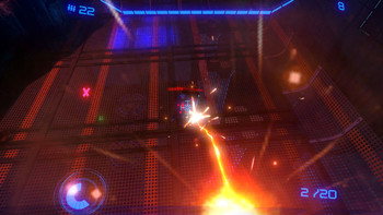 Screenshot9 - Mind Unleashed