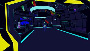 Screenshot14 - Yon Paradox