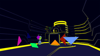 Screenshot7 - Yon Paradox