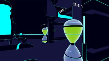 Screenshot10 - Yon Paradox