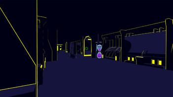 Screenshot11 - Yon Paradox