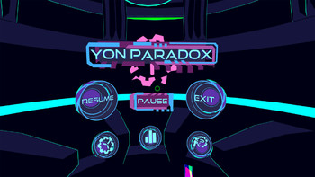 Screenshot2 - Yon Paradox