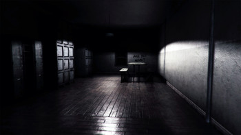 Screenshot7 - Insane Decay of Mind