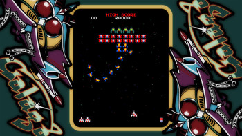 Screenshot7 - ARCADE GAME SERIES 3-in-1 Pack
