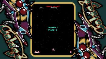 Screenshot5 - ARCADE GAME SERIES 3-in-1 Pack