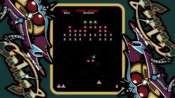 Screenshot8 - ARCADE GAME SERIES 3-in-1 Pack