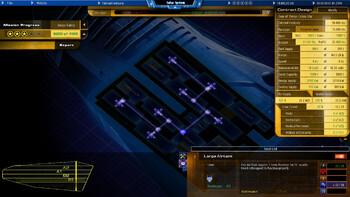 Screenshot2 - Starship Corporation