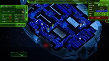 Screenshot3 - Starship Corporation