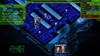 Screenshot4 - Starship Corporation