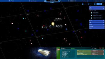 Screenshot5 - Starship Corporation