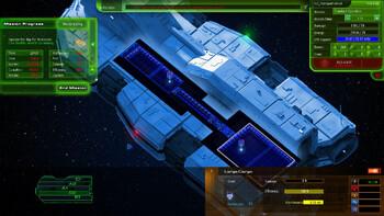 Screenshot6 - Starship Corporation
