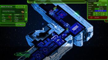 Screenshot7 - Starship Corporation