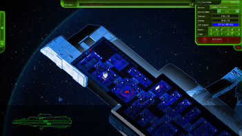 Screenshot9 - Starship Corporation