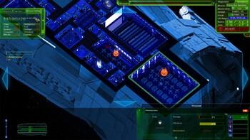 Screenshot5 - Starship Corporation: Cruise Ships