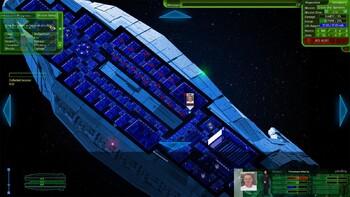 Screenshot8 - Starship Corporation: Cruise Ships