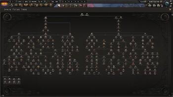 Screenshot2 - Hearts of Iron IV: La Résistance