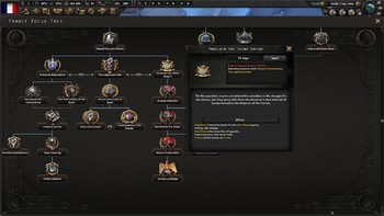 Screenshot3 - Hearts of Iron IV: La Résistance