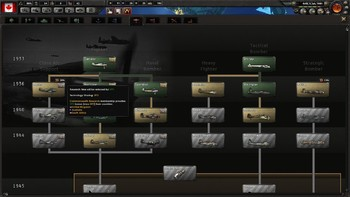 Screenshot5 - Hearts of Iron IV: Together For Victory