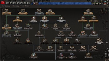 Screenshot6 - Hearts of Iron IV: Together For Victory