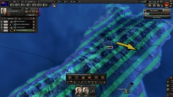 Screenshot3 - Hearts of Iron IV: Together For Victory