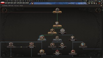 Screenshot2 - Hearts of Iron IV: Waking the Tiger