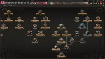Screenshot4 - Hearts of Iron IV: Waking the Tiger