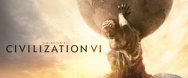 Civilization 6: Neue Inhalte mit dem 5. DLC-Paket für den New Frontier Pass angekündigt