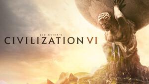 Sid Meier's Civilization VI  gamesplanet.com
