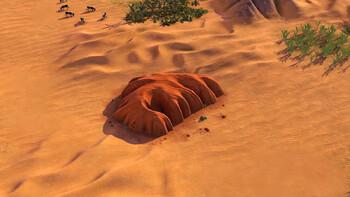 Screenshot3 - Sid Meier's Civilization VI - Australia Civilization & Scenario Pack