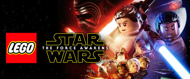 E3 2019: LEGO Star Wars: The Skywalker Saga coming 2020, featuring all 9 movies!