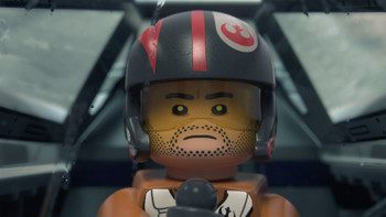 Screenshot9 - LEGO Star Wars: The Force Awakens