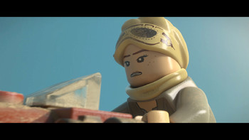 Screenshot3 - LEGO Star Wars: The Force Awakens - Season Pass