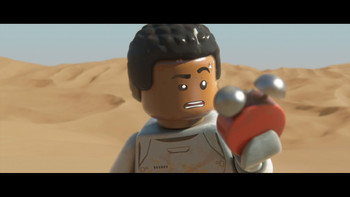 Screenshot5 - LEGO Star Wars: The Force Awakens - Season Pass