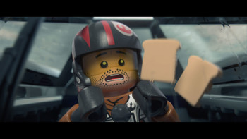 Screenshot6 - LEGO Star Wars: The Force Awakens - Season Pass