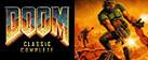 Doom Classic Complete