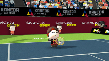 Screenshot10 - Smoots World Cup Tennis