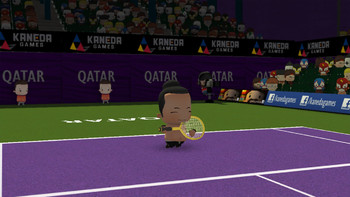 Screenshot8 - Smoots World Cup Tennis
