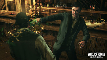 Screenshot7 - Sherlock Holmes: The Devil's Daughter