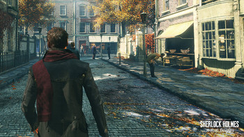 Screenshot8 - Sherlock Holmes: The Devil's Daughter