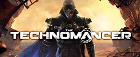 The Technomancer (GOG)