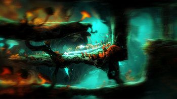 Screenshot8 - Ori and the Blind Forest: Definitive Edition