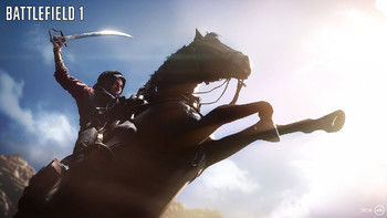 Screenshot1 - Battlefield 1
