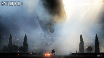 Screenshot3 - Battlefield 1