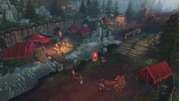 Screenshot3 - Champions of Anteria